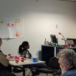 design-sprint-workshop